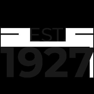 Est. 1927, Braun + Kohler